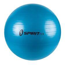 Antonio banderas Spirit Diámetro 55 asiento pelota de Gimnasia fitness yoga  P 4139391ad7c8