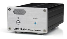 Creek OBH-15MK2 Phono Pre-Amp phono amp, preamp