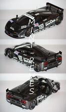 Minichamps McLaren F1 GTR Winner 24h du Mans 1995 1/18 530133559 20