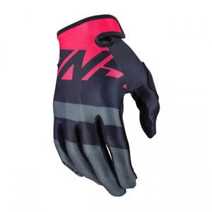 Answer 2020 Adults AR1 Voyd Motocross MX Enduro Bike Gloves