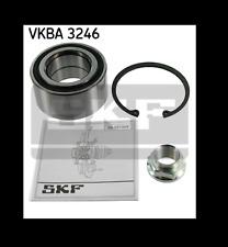 1x SKF VKBA 3246 Radlager Kugellager Lager vorne HONDA Civic V VI VII CR-V CRX