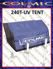 tenda di ricambio Colmic 240T-UV per piatto paniere
