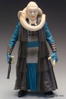STAR WARS BIB FORTUNA POWER OF THE FORCE COLLECTION POTF2 LOOSE