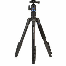 BENRO ITRIP TRIPOD KIT FIT29AIH1