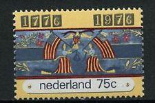 Nederland 1976 1091 200 jaar onafhankelijkheid USA 1976 Bicentennial