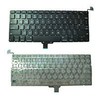 """New US Keyboard for Apple MacBook Pro 13"""" Unibody A1278 2009 2010 2011 2012"""