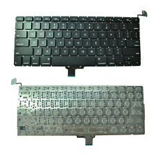 "New US Keyboard for Apple MacBook Pro 13"" Unibody A1278 2009 2010 2011 2012"