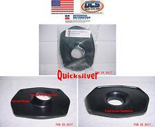 1970 71 72 73 74 Dodge Challenger Fuel Filler Trunk Floor Seal 3466151 New USA