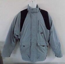 Men's Other Zip Polyamide Hip Length Coats & Jackets