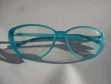 Occhiali modello: Montatura per occhiali Italia Indipendent modello 564S
