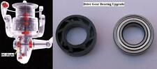 Shimano drive gear bearing upgrade SAHARA 750FB 500FD 1000FD 500FE, SEDONA 750FB
