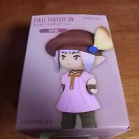 taito Final Fantasy XIV minion figure vol.1 curse Figure Japanese game