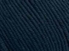PATONS EXTRA FINE MERINO 8PLY WOOL 50G BALL  - AIRFORCE #2111