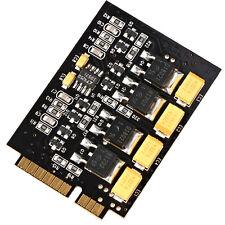 HIFIMAN Power II Amp Card for HM802U/901U/650/901/802 Portable Music Player
