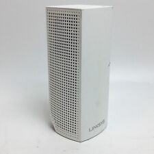Linksys Velop  WHW03 Tri Band Mesh Wi-Fi System Router   # 070