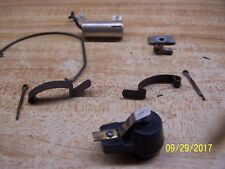 Ford 8n9n Front Mount Distributor Parts