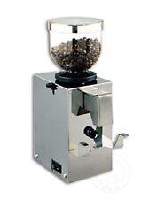 Isomac Cono Espressomühle ESPRESSO PERFETTO