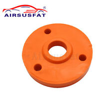For Mercedes R230 Front Hydraulic Suspension ABC Shock Buffer Rubber Top Mount