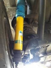 Land Rover Defender 110  - 2007 On Rear Shock Absorber Set LH + RH  KIT87042