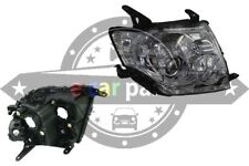 MITSUBISHI PAJERO NS/NT 11/2006-ON RIGHT HAND SIDE HEADLIGHT MANUAL LIGHTADJUST