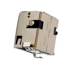 AC DC Power Jack Socket ASUS EEE PC Eee PC T101MT