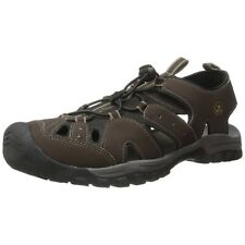 Northside Men's Sandals Burke II / Trinidad Water Sport Bungee Cord Shoes NEW