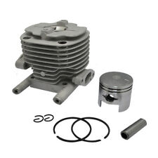 Cylinder Piston Kit 36MM for SHINDAIWA C35 C350 Strimmer 20011-12111,20010-41111