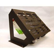 2013PolarisSportsman 550 EPS High Lifter Radiator Relocation Kit