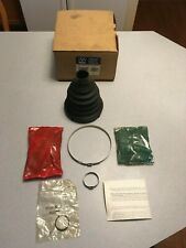Moog Precision 5407 Outer CV Joint Boot Kit Chevy GMC K1500 K2500 1988-1999 3500