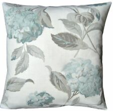 Laura Ashley Linen Blend French Country Decorative Cushions