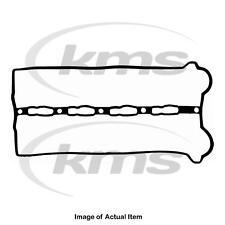 New Genuine VICTOR REINZ Cylinder Head Rocker Cover Gasket 71-53466-00 Top Germa