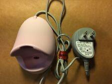 Clarisonic - Pink Pro - Universal Charging Cradle