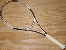 Wilson nCode nBlade 98 4 1/4 n Blade Midplus MP 18x20 Tennis Racket