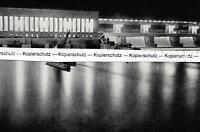 Ryburg - Schwörstadt - Kraftwerk am Rhein - Hochrhein - um 1930 - O 22-10