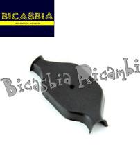 7124 - COPERCHIO PRESA BASSA TENSIONE VESPA 150 GS VS2T VS3T VS4T VS5T