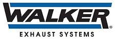 Exhaust System Insulator Walker 35286