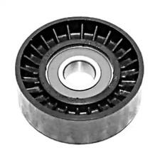 Tensioner Pulley V-ribbed Belt For Volvo S60 C70 I 1 XC90 XC70 1.6-3.0L 1996-