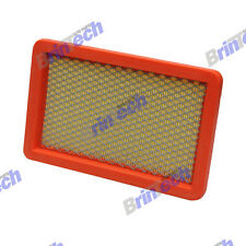 Air Filter Aug|2002 - For FORD LASER - KQ Petrol 4 1.8L FPD [JC]