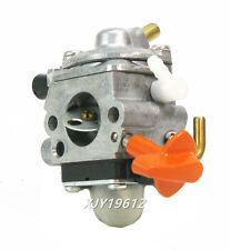 OEM Zama Carburetor STIHL FS87 FS90 FS100 FS110 HL100 HL90 FC95 FC90