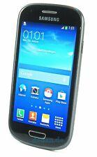SAMSUNG Galaxy S3 mini GT-I8200N schwarz