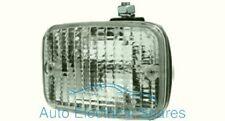 CLASSIC / KIT CAR universal rectangular reverse lamp / light unit