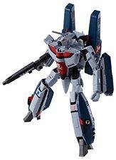 HI-METAL R VF-1A Super Valkyrie (Hikaru Ichijyou Custom) Macross Bandai IN STOCK