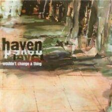 2000s Decade Promo Vinyl Records 2004 Released