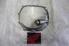 Honda CBR 1000 F SC21 Kupplungsdeckel Motor Deckel Re. #R7750