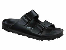 Birkenstock Slim Flat (less than 0.5') Shoes for Women