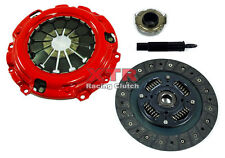 XTR STAGE 1 CLUTCH KIT 2006-2014 HONDA CIVIC DX LX EX GX HF 1.8L 4CYL SOHC