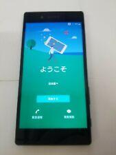 Sony Xperia Z5 - E6653 - 32GB - Green (Docomo Unlock) ~41586