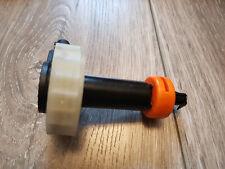 BMW E46 3 Series Brake Master Cylinder Reservoir Cap Level Check GENUINE BMW OEM