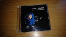 Marillion Crash Course An Introduction To Marillion 5 Track Sampler CD