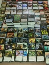 photograph regarding Magic the Gathering Set Symbols Printable named Magic: The Accumulating Merged Card A great deal for sale eBay